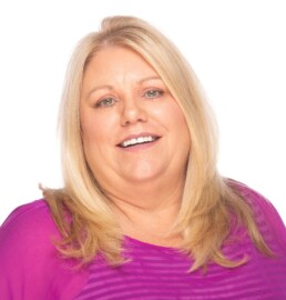 Tammy Decker Team Manager Midwest Medical Billing Service
