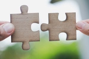 Puzzle Pieces | Mental Health payment processing by Midwest Medical Billing Service